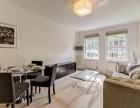 2 Bedroom flat to rent in Chelsea Cloisters, Sloane Avenue, SW3