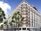 Studio flat to rent in Chelsea Cloisters, Sloane Avenue, SW3