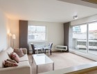 1 Bedroom flat to rent in Luke House, Abbey Orchard Street, Victoria SW1
