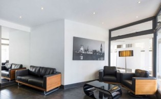 picture of 1 Bedroom(s) flat in  Luke House, Abbey Orchard Street, Victoria, SW1P