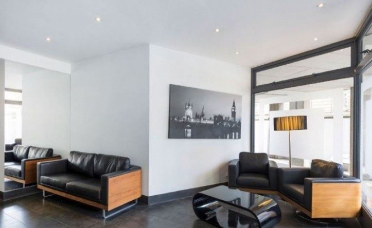 1 Bedroom flat to rent in Luke House, Abbey Orchard Street, Victoria, SW1P