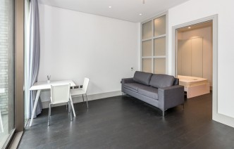 picture of 1 Bedroom(s) flat in  55 Victoria Street, Victoria, SW1