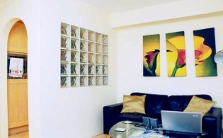 picture of 1 Bedroom(s) flat in  Chelsea Cloisters, Sloane Avenue, Chelsea, SW3