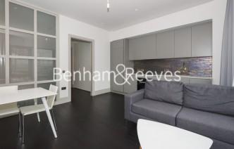 picture of Studio flat in  Victoria Street, Victoria, SW1H