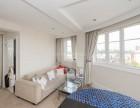 Studio flat to rent in Sloane Avenue Mansions, Sloane Avenue, Chelsea, SW3