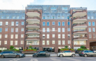 picture of 1 Bedroom(s) flat in  Pier House, Chelsea, SW3