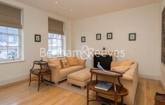 picture of 2 Bedroom(s) flat in  Wilton Terrace, Belgravia, SW1X