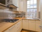 2 Bedroom flat to rent in Wilton Terrace, Belgravia, SW1X