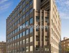 Studio flat to rent in Luke House, Victoria, SW1P