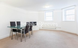 picture of 2 Bedroom(s) flat in  Crown Lodge, Chelsea, SW3