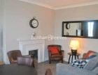 1 Bedroom flat to rent in St Georges Court, South Kensington, SW3