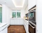 3 Bedroom flat to rent in Ebury Street, Belgravia, SW1W