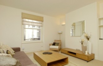picture of 1 Bedroom(s) flat in  The Marlborough, Chelsea, SW3