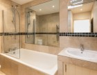 2 Bedroom flat to rent in Princes Gate Mews, South Kensington, SW7