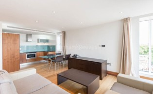 picture of 2 Bedroom(s) flat in  Baker Street, Marylebone, NW1