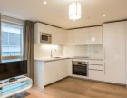 3 Bedroom flat to rent in Merchant Square East, Paddington, W2