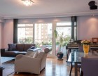 2 Bedroom flat to rent in Clifton Place, Hyde Park, W2