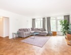 3 Bedroom flat to rent in Falmouth House, Hyde Park, W2