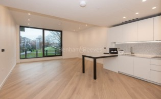 picture of 2 Bedroom(s) flat in  Television Centre, The Crescent, Wood Crescent, White City W12