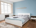 1 Bedroom flat to rent in University Street, Tottenham Court Road, WC1E