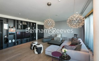 picture of 2 Bedroom(s) flat in  W Residences, Wardour Street, Soho, Fitzrovia, W1D