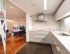 3 Bedroom flat to rent in Atrium Apartments, St Johns Wood, NW8