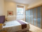 1 Bedroom flat to rent in Ashburn Gardens, Kensington, SW7