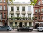 1 Bedroom flat to rent in Kensington Square, Kensington, W8