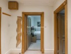 1 Bedroom flat to rent in Ashburn Gdns, Kensington, SW7