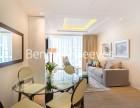 2 Bedroom flat to rent in Kensington High Street, Kensington, W14