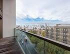 2 Bedroom flat to rent in Kensington High Street, West Kensington, W14