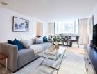 1 Bedroom flat to rent in Young Street, Kensington, W8