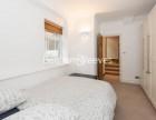 2 Bedroom flat to rent in Marloes Road, Kensington, W8
