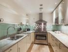 2 Bedroom flat to rent in Young Street, Kensington, W8