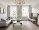 2 Bedroom flat to rent in South Kensington, Kensington, SW7