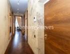 2 Bedroom flat to rent in Collingham Road, Kensington, SW5