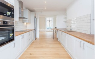 picture of 3 Bedroom(s) flat in  Gloucester Road, Kensington, SW7