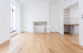 picture of 3 Bedroom(s) flat in  Gloucester Road, Kensington, SW7
