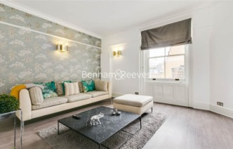 picture of 2 Bedroom(s) flat in  Bank House, Kensington High Street, W8