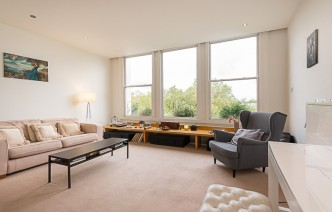 picture of 2 Bedroom(s) flat in  Holland Park, Kensington, W11