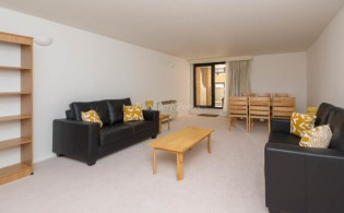 picture of 1 Bedroom(s) flat in  Cromwell Road, Kensington, SW7
