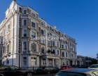 2 Bedroom flat to rent in Cornwall Gardens, Gloucester Road, SW7