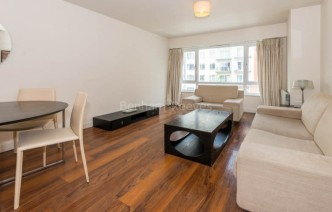 picture of 1 Bedroom(s) flat in  Beaufort Park, Colindale, NW9