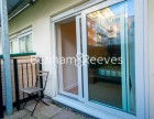 2 Bedroom flat to rent in Boulevard Drive, Colindale, NW9