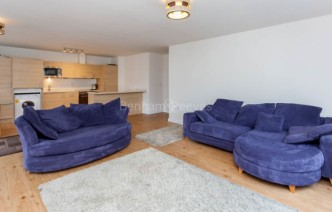 picture of 2 Bedroom(s) flat in  Heritage Avenue, Colindale, NW8