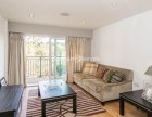 1 Bedroom flat to rent in Beaufort Park, Colindale, NW9