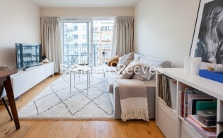 picture of 2 Bedroom(s) flat in  Heritage Avenue, Beaufort Park, NW9