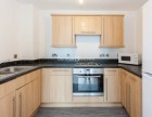 1 Bedroom flat to rent in Lingard Avenue, Colindale, NW9