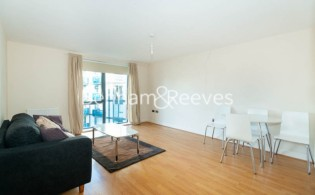 picture of 1 Bedroom(s) flat in  Joslin Avenue, Colindale, NW9