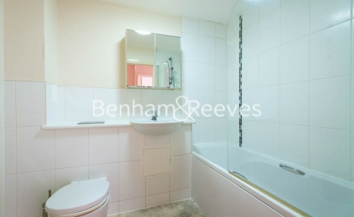 1 Bedroom flat to rent in Joslin Avenue, Colindale, NW9
